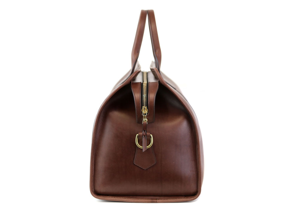 chocolate_signature_belting_leather_duffle_bag_frank_clegg_made_in_usa_4.jpg