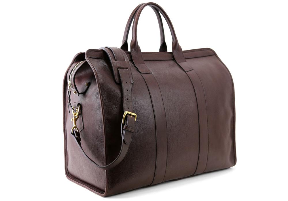 chocolate_crossroads_leather_duffle_bag_frank_clegg_made_in-usa_2.jpg