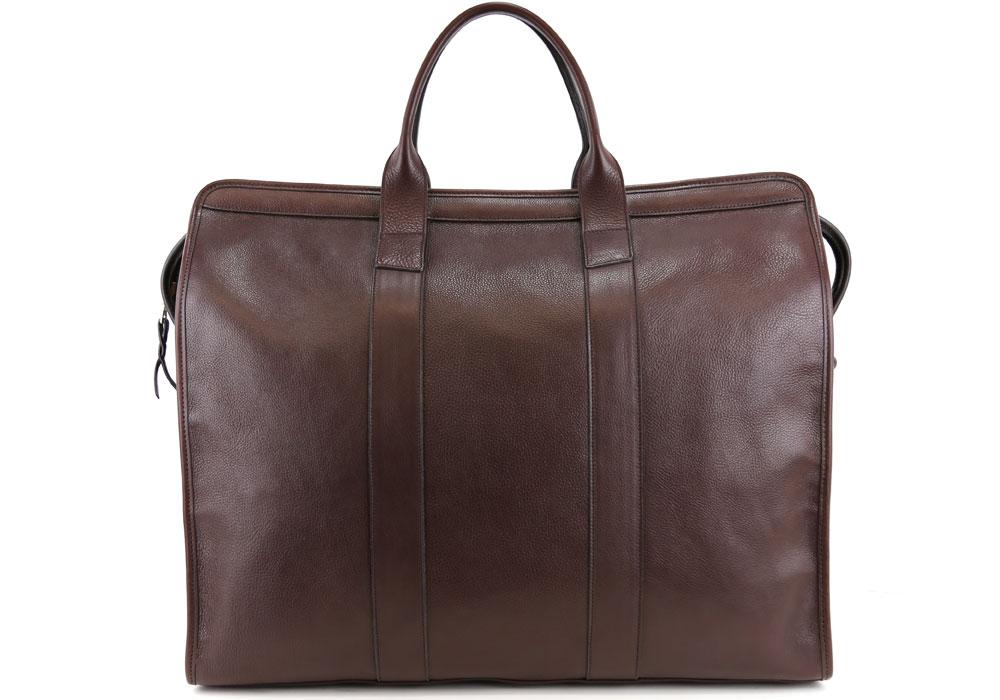 chocolate_crossroads_leather_duffle_bag_frank_clegg_made_in-usa_1.jpg