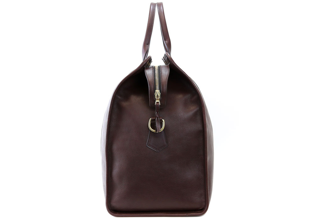 chocolate_crossroads_leather_duffle_bag_frank_clegg_made_in-usa_4.jpg