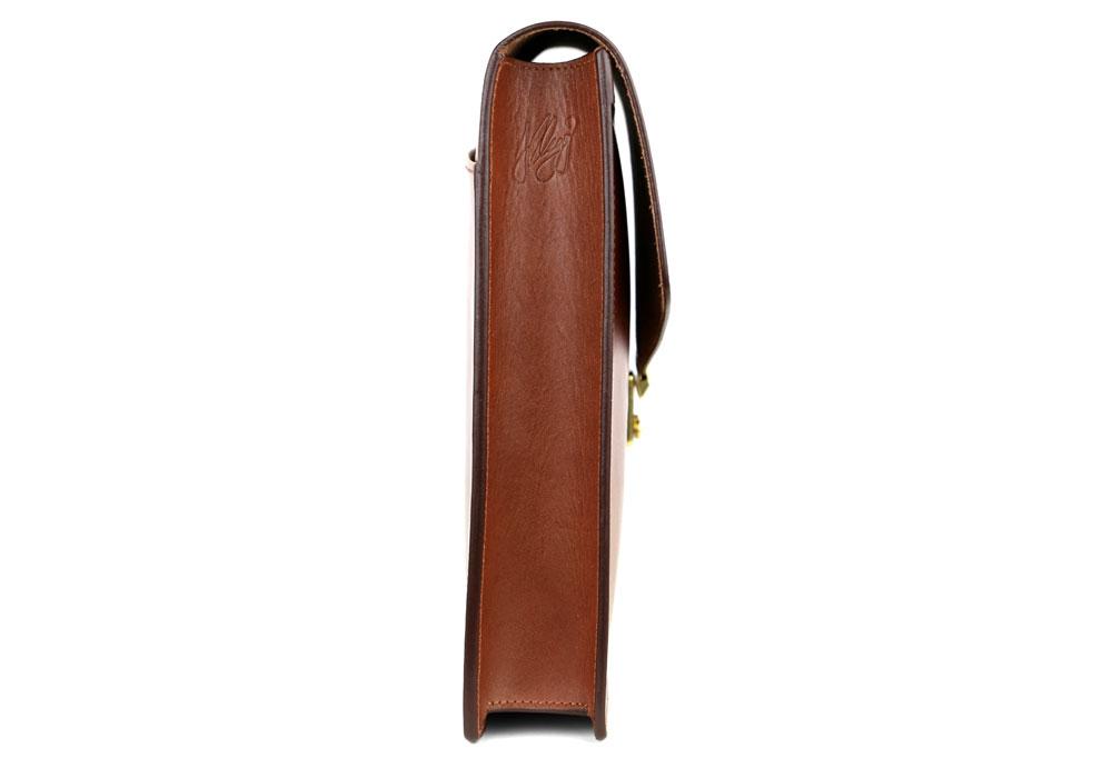 chesnut_harness_belting_17__leather_lock_portfolio_case_frank_clegg_made_in-usa_3.jpg
