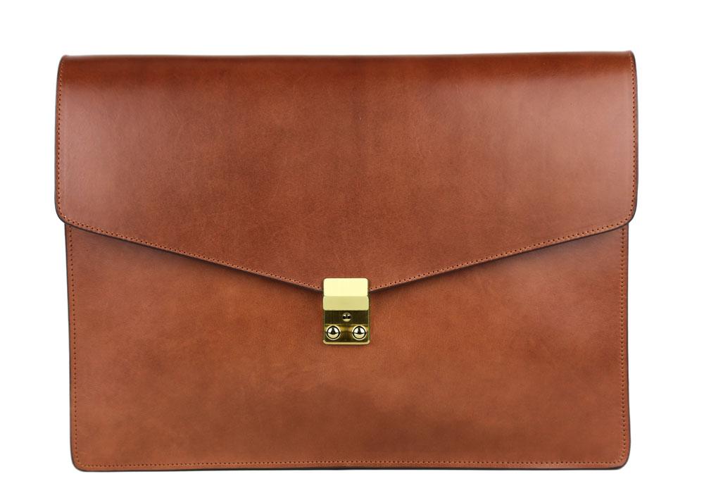 chestnut_harness_belting_15__leather_lock_portfolio_case_frank_clegg_made_in-usa_1.jpg