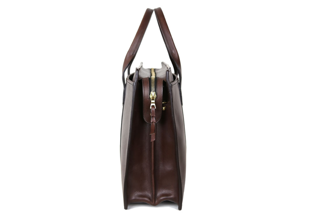 chocolate_harness_belting_leather_ziptop_briefcase_frank_clegg_made_in-usa_6_1.jpg
