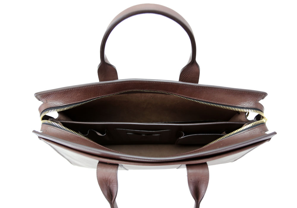 chocolate_harness_belting_leather_ziptop_briefcase_frank_clegg_made_in-usa_7.jpg