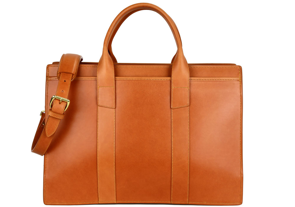 tan_harness_belting_triple_gusset_leather_ziptop_briefcase_frank_clegg_made_in-usa_1.jpg
