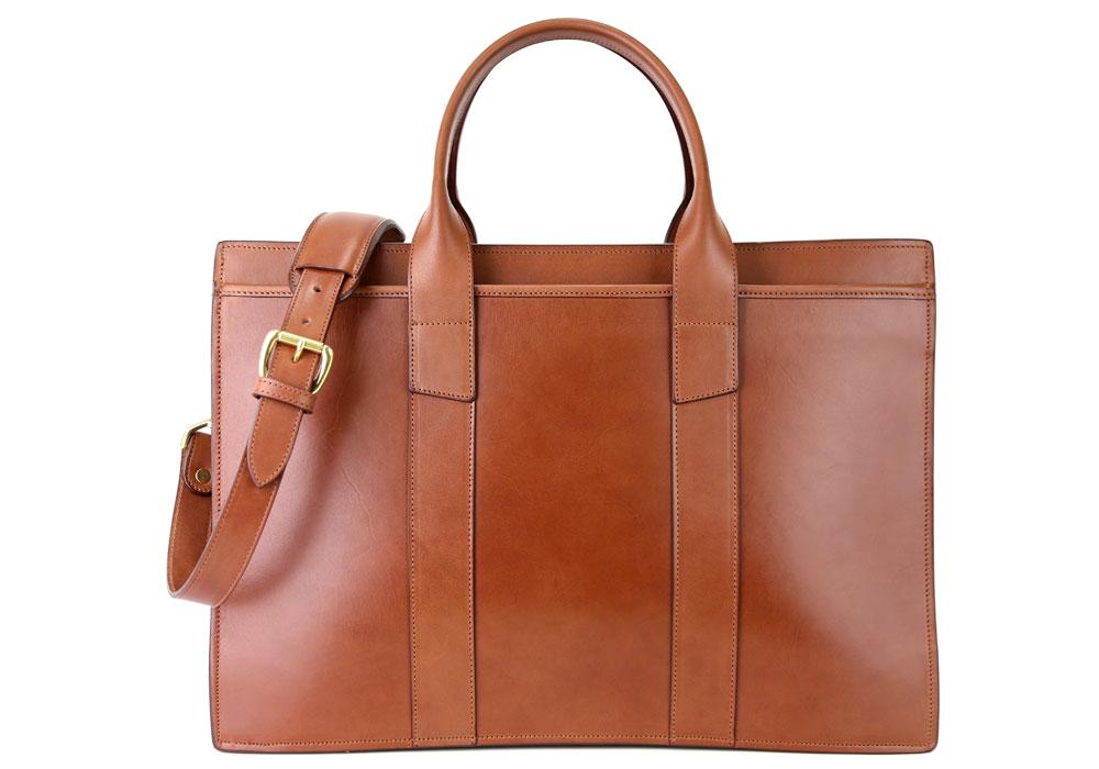 chestnut_harness_belting_leather_ziptop_briefcase_frank_clegg_made_in-usa_1.jpg