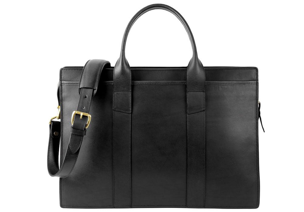 black_harness_belting_leather_ziptop_briefcase_frank_clegg_made_in-usa_1_1.jpg