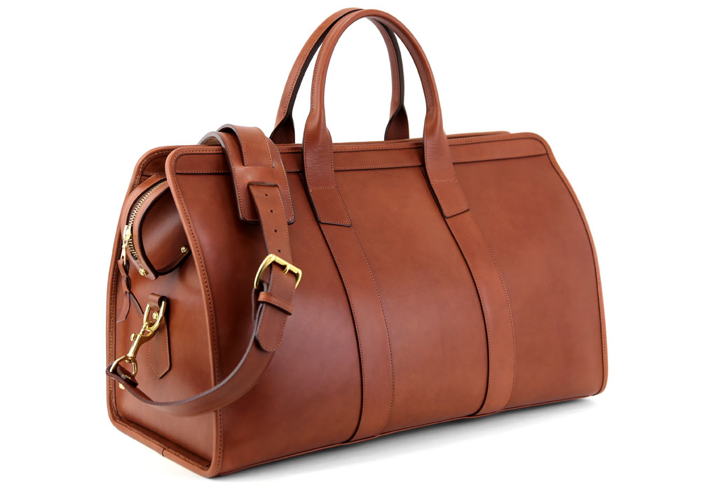 chestnut_signature_belting_leather_duffle_bag_frank_clegg_made_in_usa_2.jpg