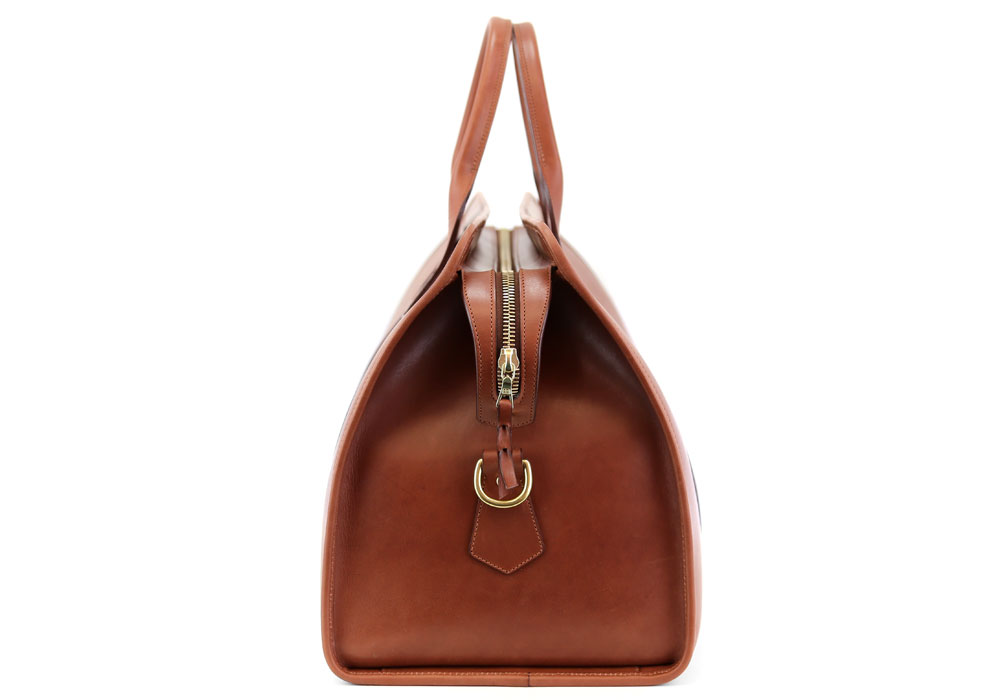 chestnut_signature_belting_leather_duffle_bag_frank_clegg_made_in_usa_4.jpg