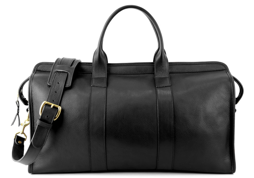 black_signature_leather_duffle_bag_frank_clegg_made_in-usa_1_1.jpg