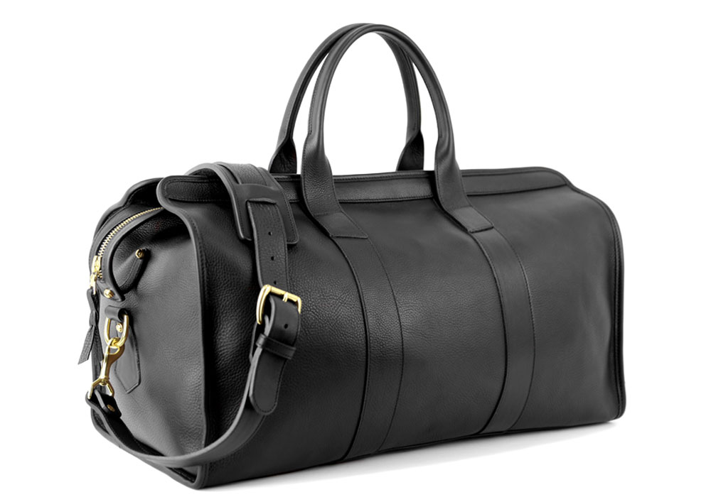 black_signature_leather_duffle_bag_frank_clegg_made_in-usa_2_1.jpg
