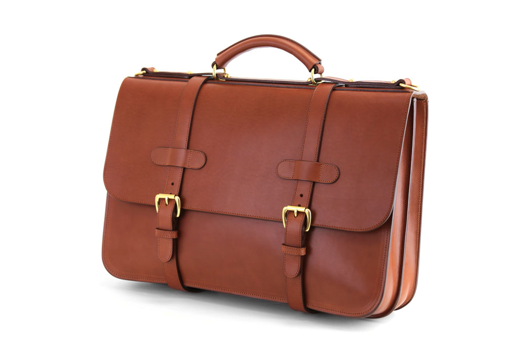 chestnut_harness_belting_leather_english_briefcase_frank_clegg_made_in-usa_4.jpg