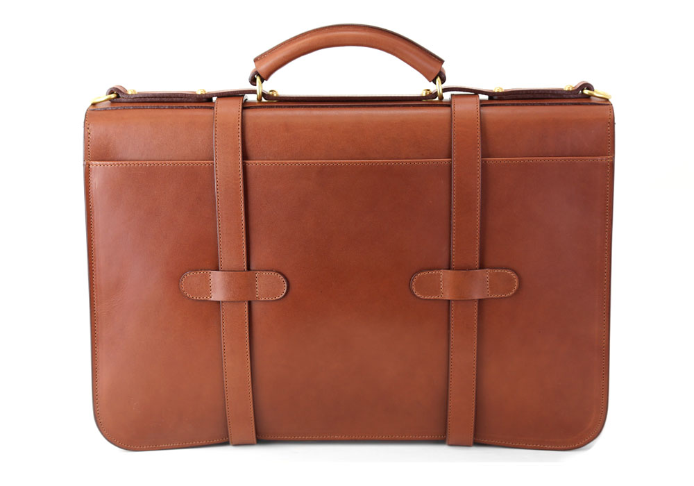 chestnut_harness_belting_leather_english_briefcase_frank_clegg_made_in-usa_5.jpg