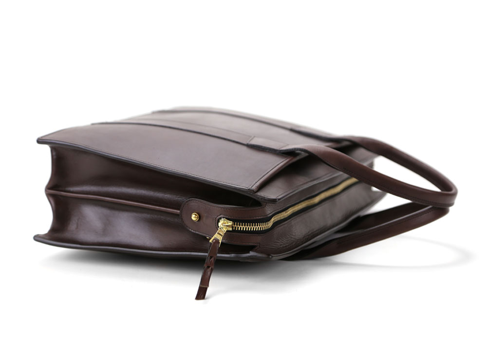 chocolate_harness_belting_leather_ziptop_briefcase_frank_clegg_made_in-usa_5_1.jpg