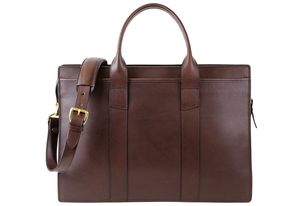 chocolate_harness_belting_leather_ziptop_briefcase_frank_clegg_made_in-usa_1_1.jpg