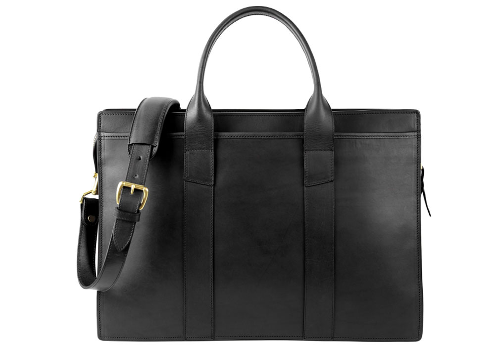 black_harness_belting_leather_ziptop_briefcase_frank_clegg_made_in-usa_1_1.jpg
