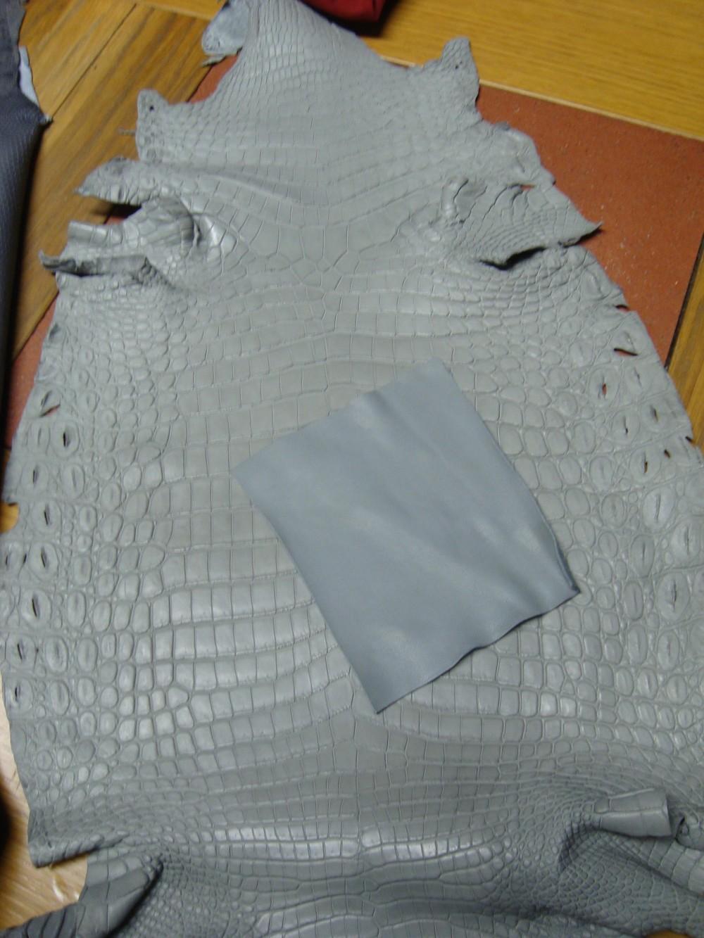 mat grey alligator.jpg