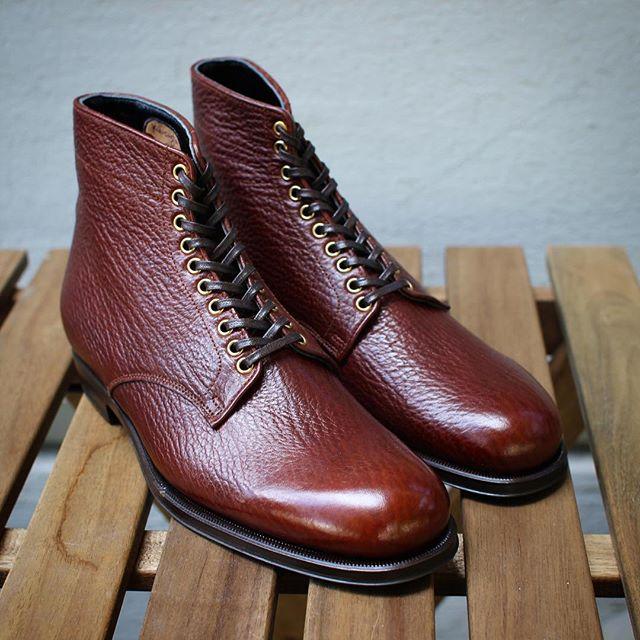 Christophe Fenwick shoes at Skomaker Dagestad, comes also in black👌🏼👌🏼 #skomakerdagestad #dagestad #womanshoes #christophefenwickparis