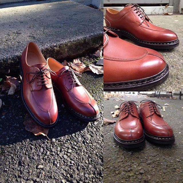 Ny dame sko fra Heschung! @heschungofficial @skomakerdagestad @dagestad_woman #heschung #dagestad #sko #damesko #womensshoes #women #oslo