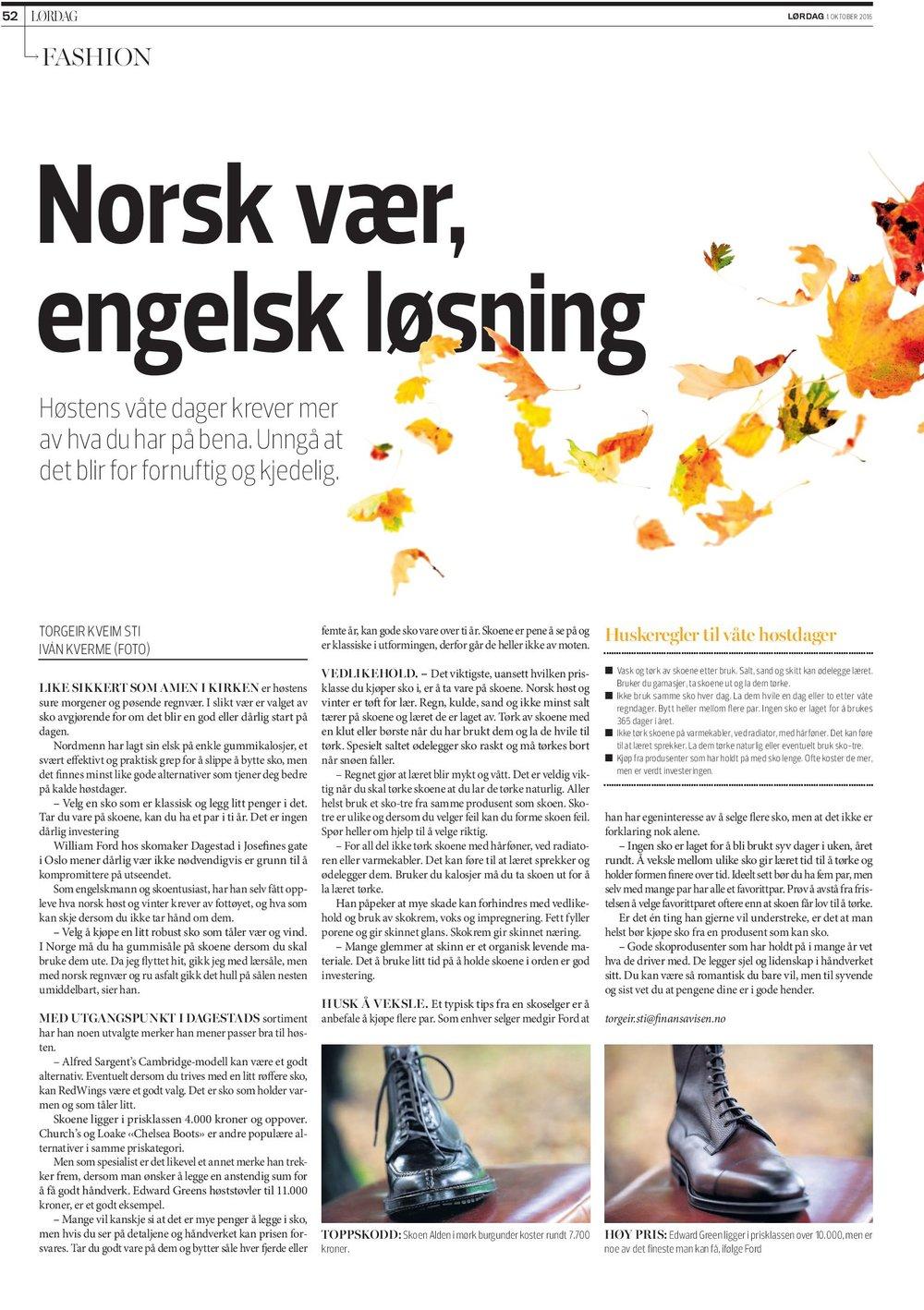 Norsk vær, engelsk løsning.....s. 52-page-001.jpg