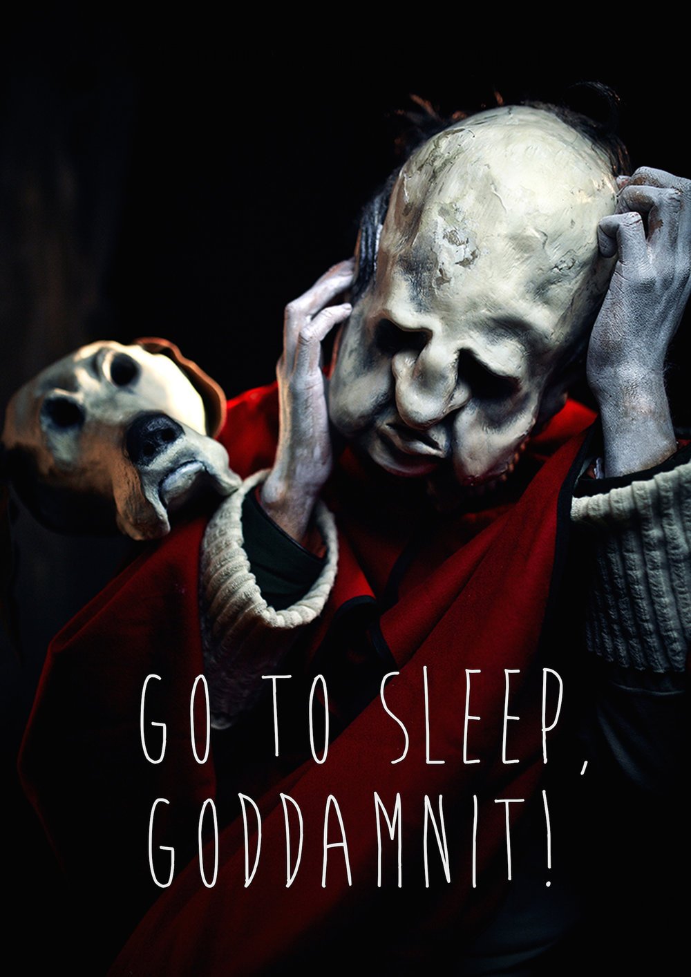Go to Sleep Poster kopi.jpg