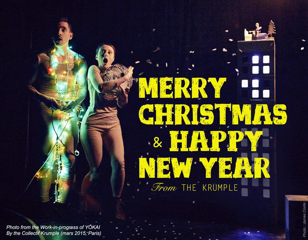 Christmas Card2015.jpg