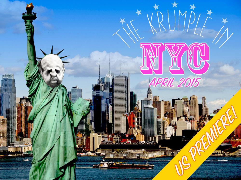 Krumple NYC.jpg