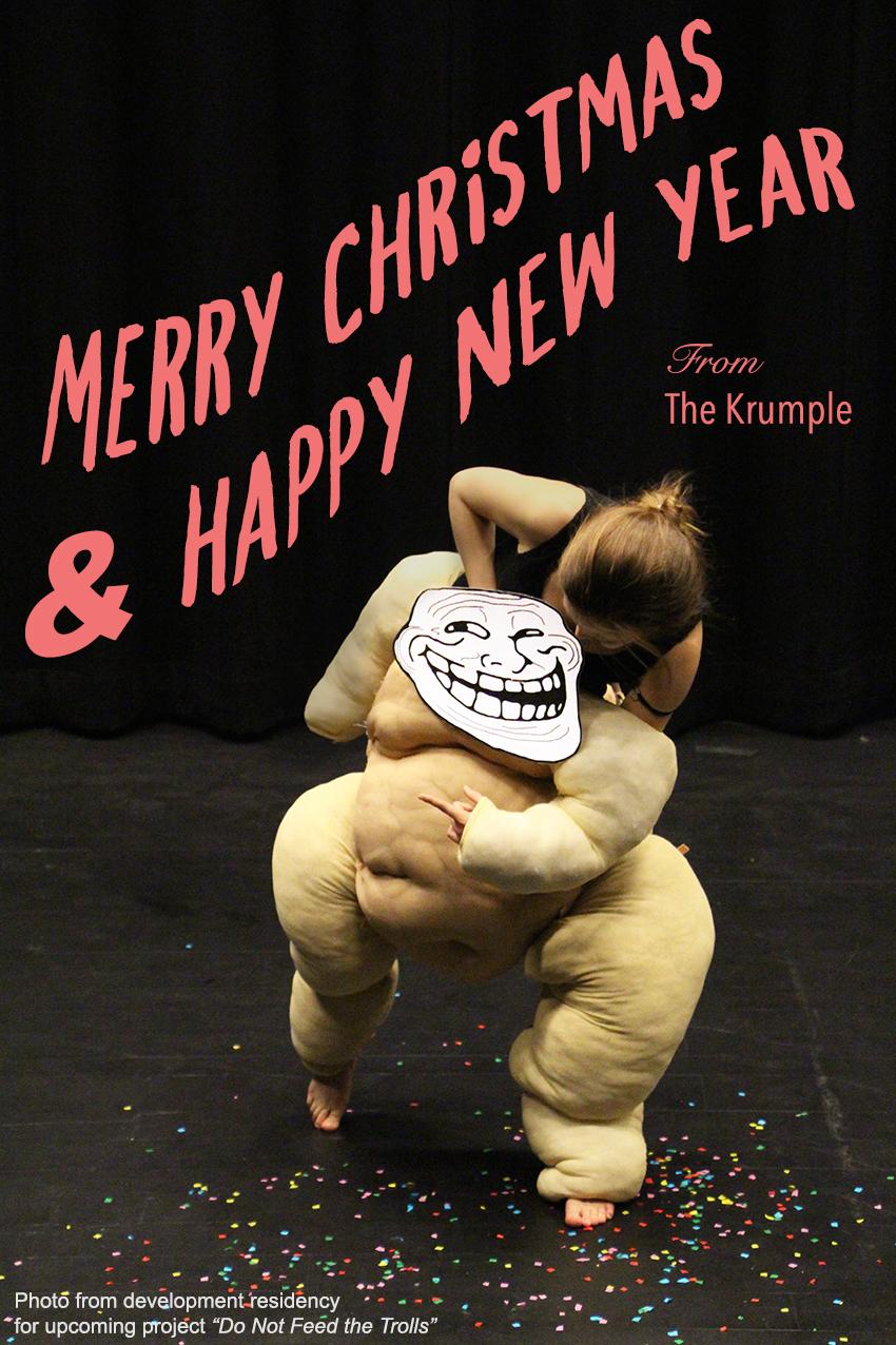 krumple_christmascard_web3 (1).jpg