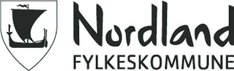 Logo_nfk_shv.t563881c1.m800.xeZGoq6Uy.jpg