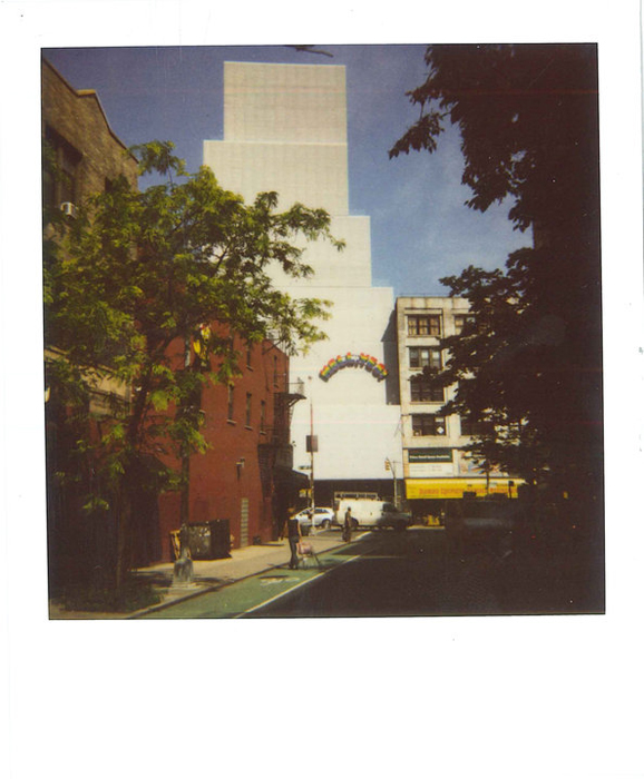 NY 02_redux.jpg