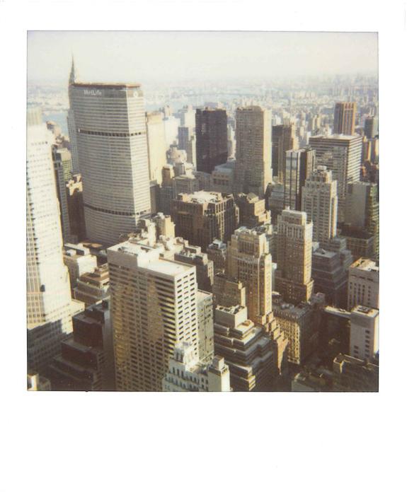 NY 05_redux.jpg