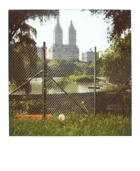 NY 04_redux.jpg