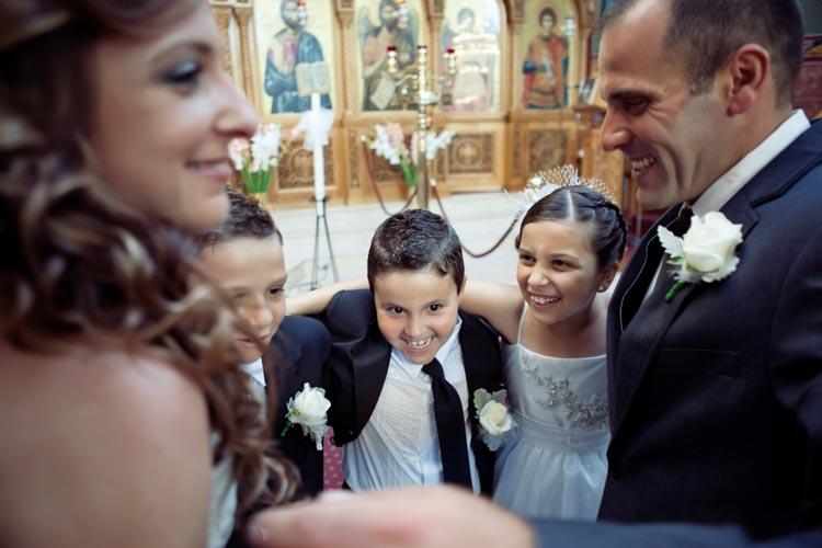 Ceremony-January 08, 2011-110.jpg
