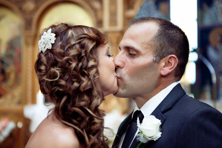 Ceremony-January 08, 2011-96.jpg