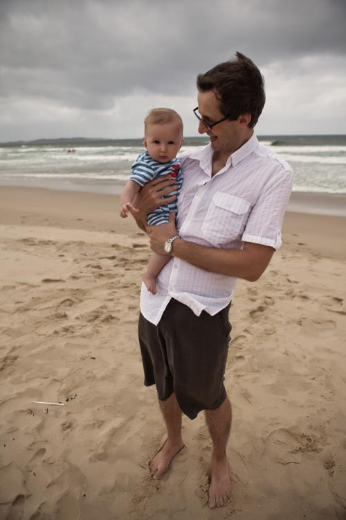Cronulla-March 26, 2011-81.jpg