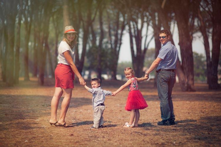 October 27, 2013-Kuziner's Family-6.jpg