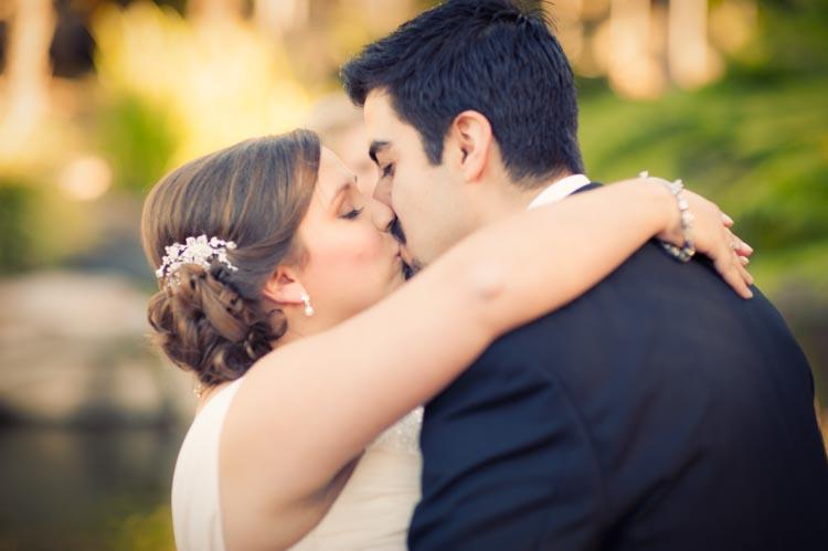 Laura&Roberto-May 17, 2013-056.jpg