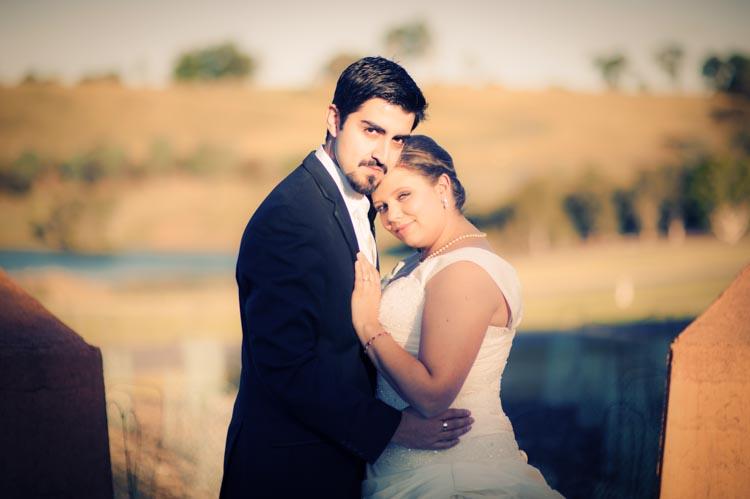 Laura&Roberto-May 17, 2013-015.jpg