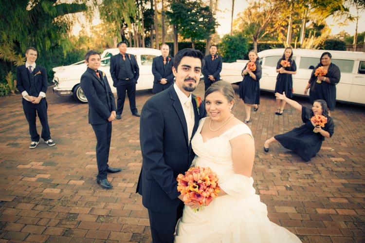 Laura&Roberto-May 17, 2013-050.jpg
