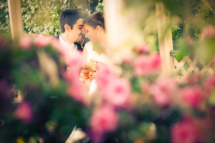 Laura&Roberto-May 17, 2013-073.jpg