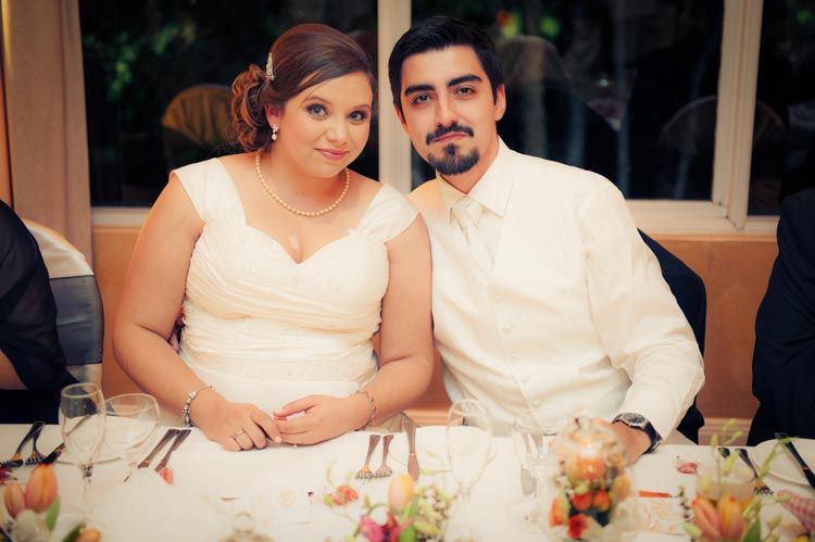 Laura&Roberto-May 17, 2013-044.jpg