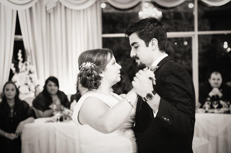 Laura&Roberto-May 17, 2013-120.jpg