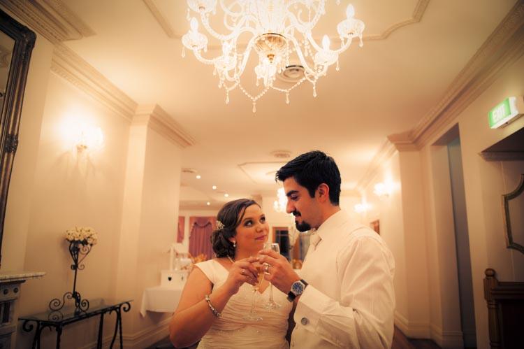 Laura&Roberto-May 17, 2013-192.jpg