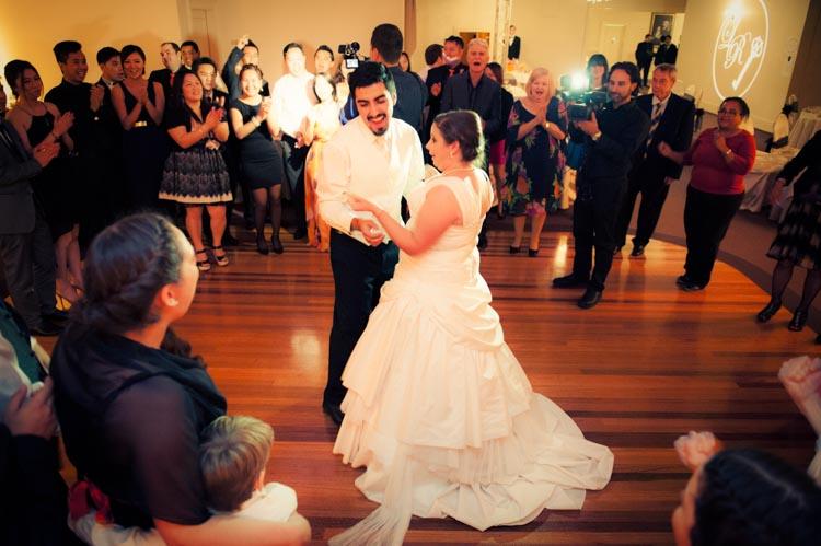 Laura&Roberto-May 18, 2013-209.jpg