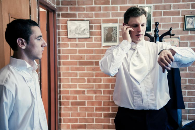 Marcin&Narelle-February 18, 2012-0081.jpg