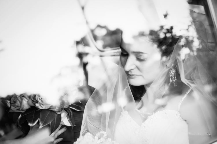 Anthony&Hilda-September 15, 2012-014.jpg