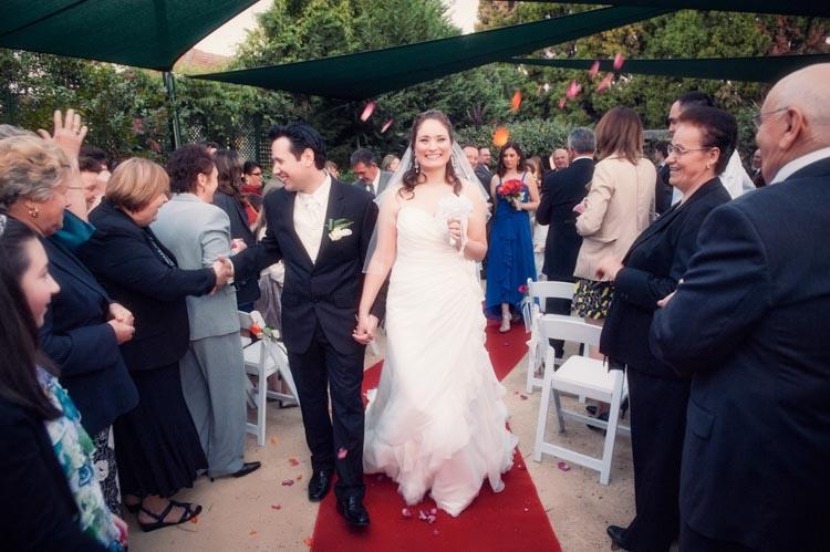 Anthony&Hilda-September 15, 2012-093.jpg