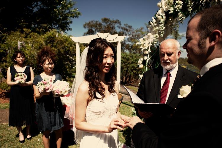 Sean & Keiko-September 26, 2010-65.jpg