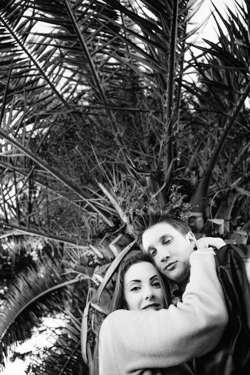 Kylie & Ryan-July 08, 2012-19.jpg