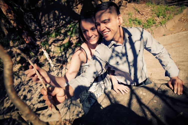 Rob&Kylie-October 07, 2012-31.jpg
